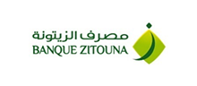Zitouna Bank